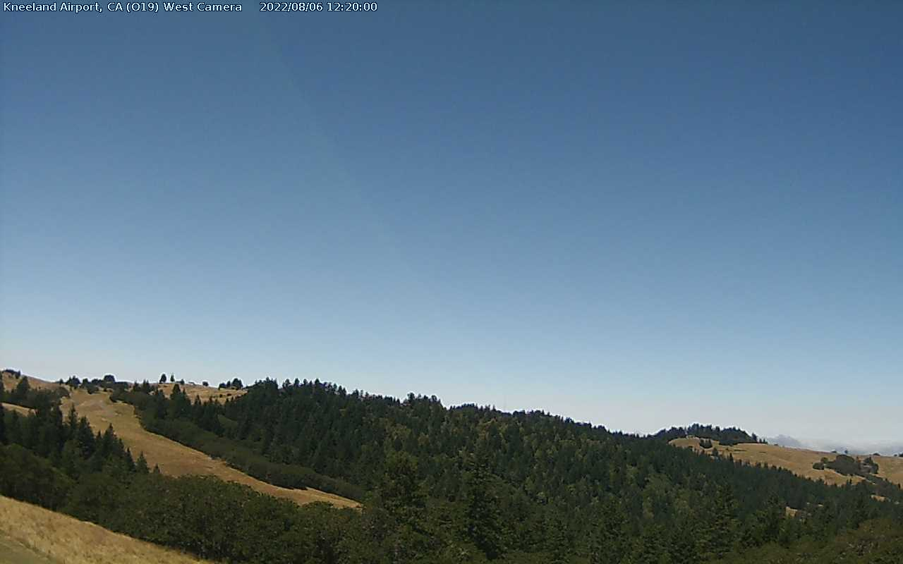 Live north facing webcam at Kneeland Airport. humboldt county airports Kneeland Airport 019 | West Webcam kneeland westHD000M